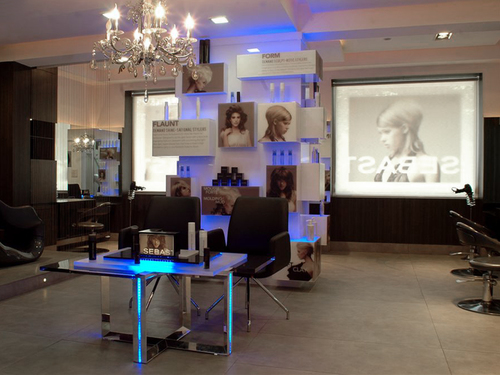 Beauty Salon for sale in Exeter