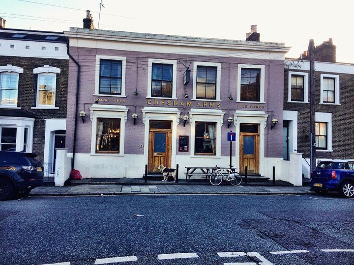 Pubs business for sale Manchester